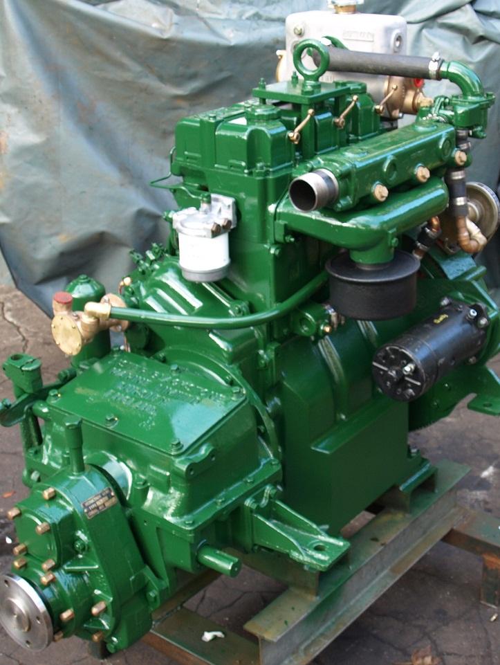 Lister petter diesel engine manual new diesel generator won t.