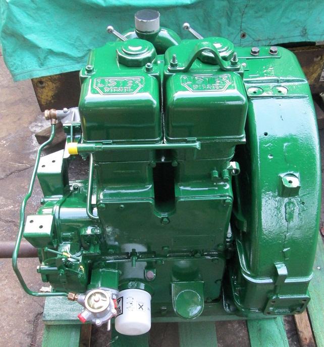 lister petter engine parts diagram bus engine parts