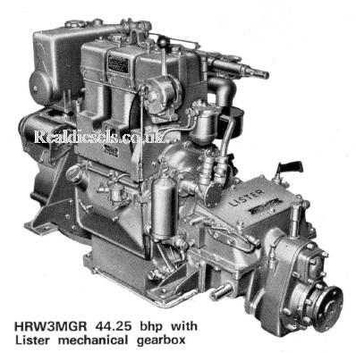 Lister Petter Engine Identification Lister Free Engine