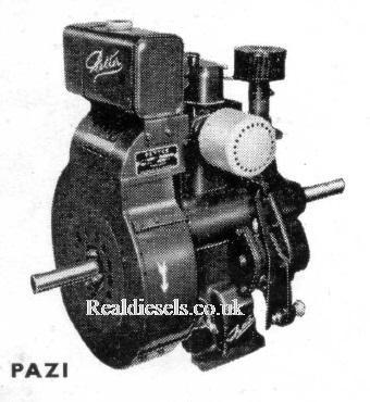lister petter diesel engine identification rh realdiesels co uk