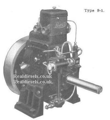 dating lister cs engines Engine dating pages dating lists for lister engines  lister engines from beginning to 1951  d & f engines: g1/g2 engines : diesel cd : diesel ce : diesel cs types.